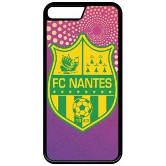 coque iphone 7 fcn