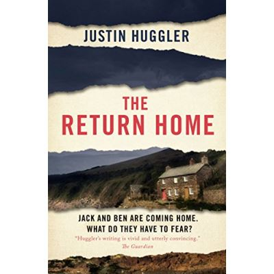 The Return Home - [Version Originale]