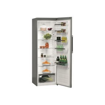 r frig rateur 1 porte whirlpool sw8am2qw achat prix fnac. Black Bedroom Furniture Sets. Home Design Ideas