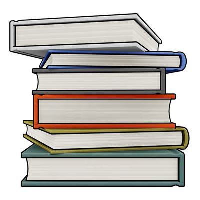 Escala Auxiliar Administrativa Temario 01 Universidad Complu [Livre en VO]