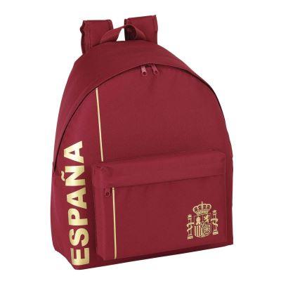 Espagne Day Pack 32x40x14