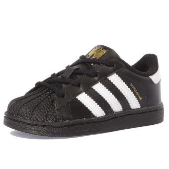 Chaussures Adolescent Adidas 22 Chaussures Adidas Noir vmwN8n0