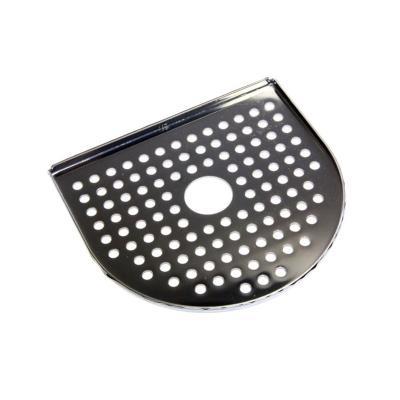 Krups Grille Inox Ref: Ms-0055347