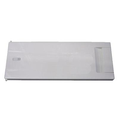 Portillon congelateur pour Refrigerateur - Congelateur FAURE (101217)