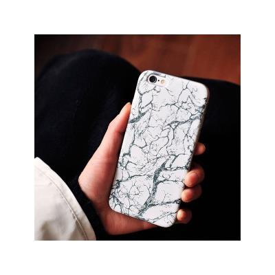 coque autocollant iphone 6