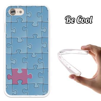 coque iphone 7 jigsaw