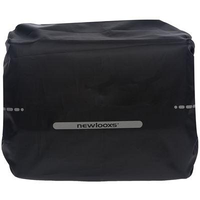 Housse de pluie New Looxs pour plusieurs sacs de New Looxs