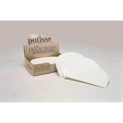 Patisse - Corne Patissier (1)