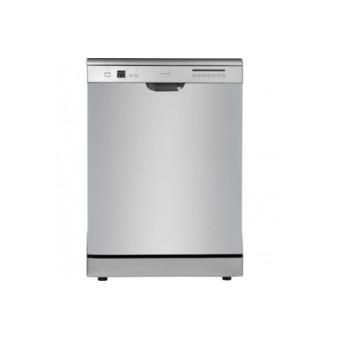 lave vaisselle 60cm essentielb elvp 455is achat prix fnac