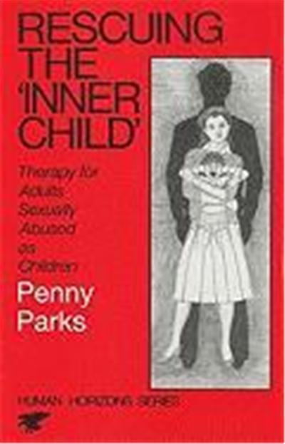 Rescuing the Inner Child