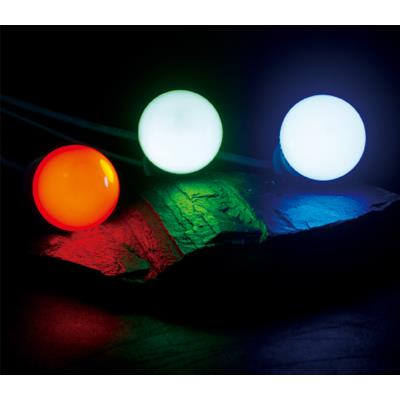 Led 4w Options Ampoule TélécommandéVariation À Couleur A60 De Changeante 16 Changement CouleurD'ambiance 7Yfgv6mbyI