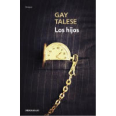Los Hijos - Talese, Gay