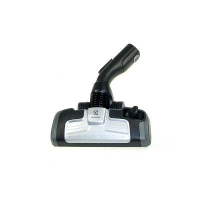 Electrolux Injecteur Gris Electrolux Extr Ref: 2198926251