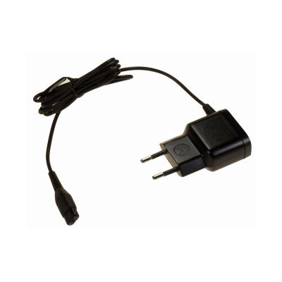 Philips Chargeur Europe Ref: 422203623841