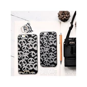 coque iphone 6 autocollant
