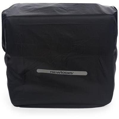 Housse de pluie New Looxs pour sacs doubles de New Looxs