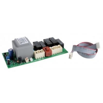Circuit imprimé puissance Chaffoteaux 60000442