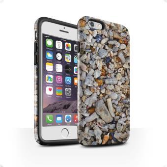 coque pierre iphone 6