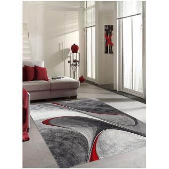 3112 sur tapis salon madila tapis moderne par unamourdetapis 80 x 150 cm achat prix fnac - Achat Tapis Salon