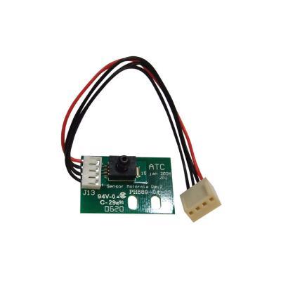 Philips Platine Sensor Perfectdraft Beertap Ref: 996500026117