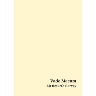 Vade Mecum - [Version Originale]