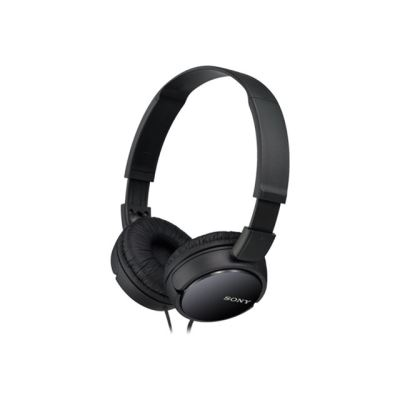 casque sony mdr zx110na avis