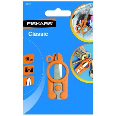 FISKARS - Ciseaux Classic Pliables