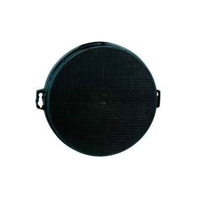 Filtre à charbon Wpro CHF34