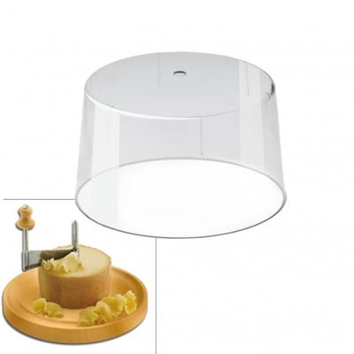 Cloche à fromage pour Girolle