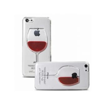 coque verre iphone 5