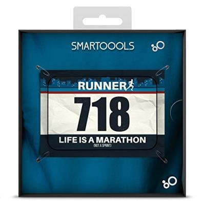 smartoools card mc5 runner