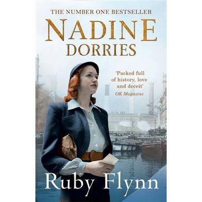 Ruby Flynn - [Livre en VO]