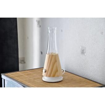 diffuseur d 39 huile essentielle par n bulisation simplia achat prix fnac. Black Bedroom Furniture Sets. Home Design Ideas