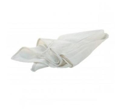 Gefu - Tissu de filtrage pour fruits et légumes