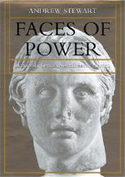 Faces of Power, Hellenistic Culture and Society