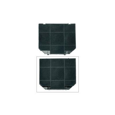 Scholtes Filtre Charbon Alto Eff72 Mod 244 Ref: C00384658