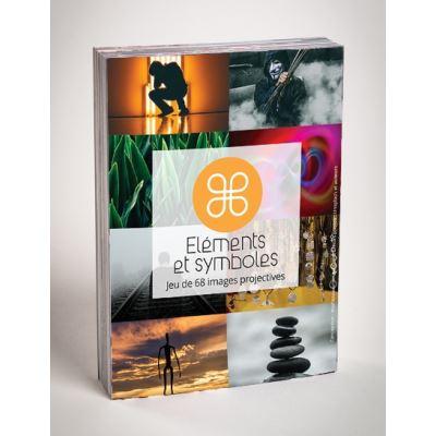 Photolangage® Elements & Symboles