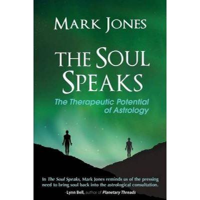 The Soul Speaks - [Version Originale]