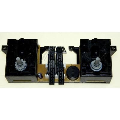 module controle pour four whirlpool