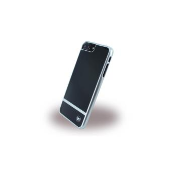 coque alu iphone 7 plus