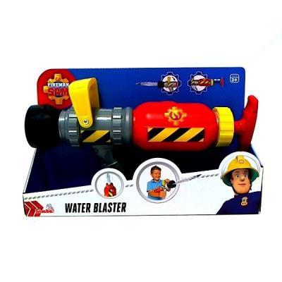 Simba Fireman Sam Water Blaster (109251746) Si-9251746038