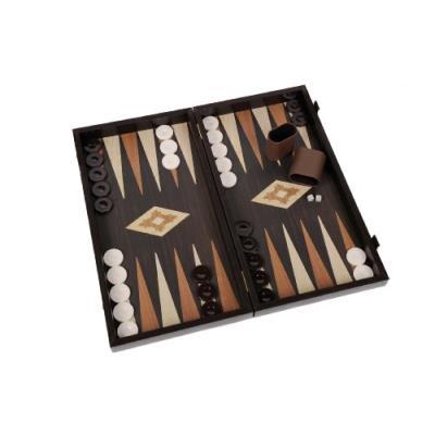 Philos - 1816.0 - backgammon - elassa - taille grand