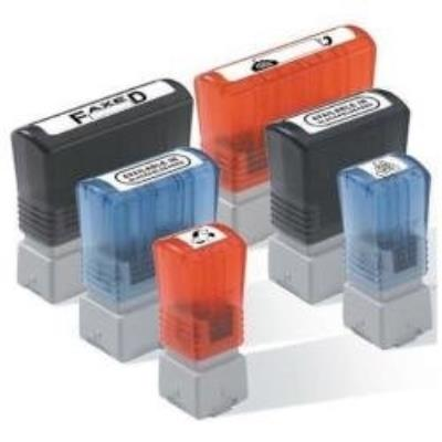 Brother pr1060e6p seal stamp
