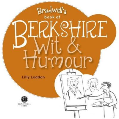 Berkshire Wit & Humour (Wit and Humour)