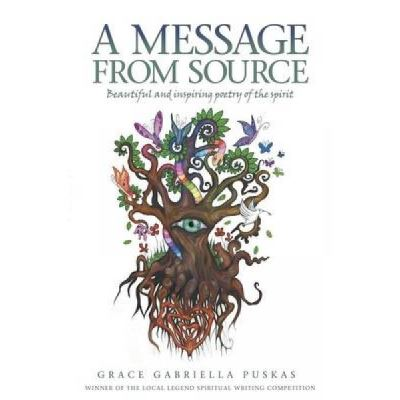 A Message from Source - [Version Originale]