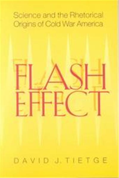 Flash Effect