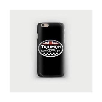 Coque iPhone 6 TRIUMPH