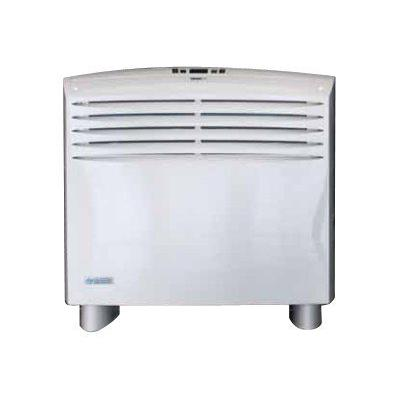 Olimpia Splendid Unico Easy HP - climatiseur