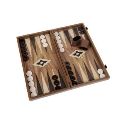 Philos - 1815.0 - backgammon - psoradia - taille grand