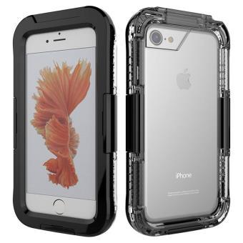 waterproof coque iphone 7